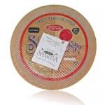 queso oveja viejo ciudad de sansueña
