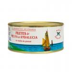 Filete Melva La Tarifeña