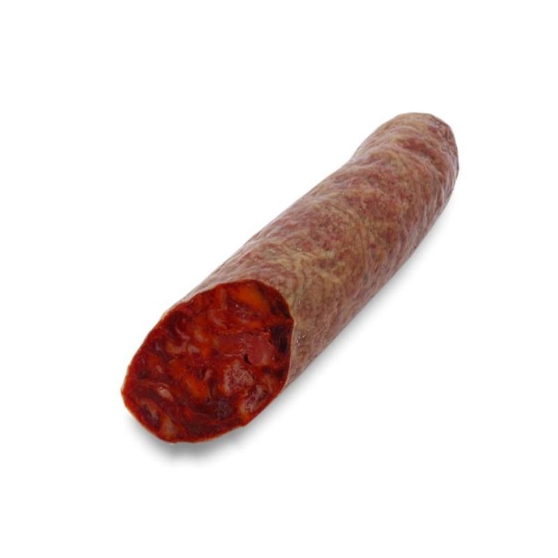 Chorizo Cular Ibérico Bellota Monesterio