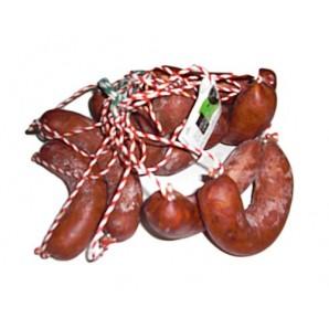 Chorizo 4