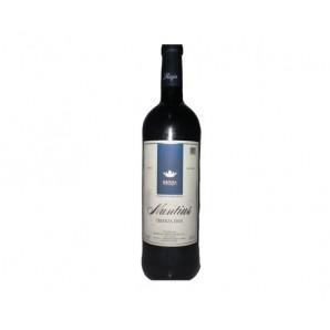Vino Rioja Nuntius