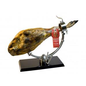 Acorn Iberico Ham