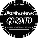 Distribuciones Gordito