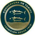 Conservera de Tarifa