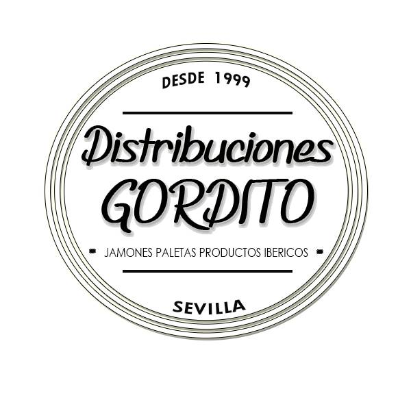 Distribuciones Gordito Ibéricos