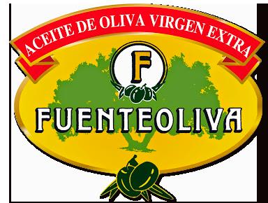 Aceites FuenteOLiva