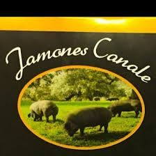 Jamones Canale
