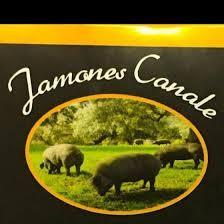 Jamones Canale