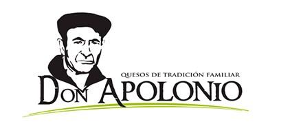 Quesos Abuelo Don Apolonio