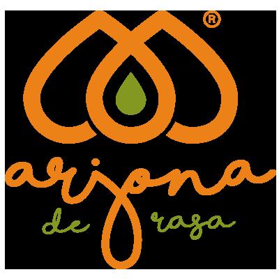 Arjona de Rasa