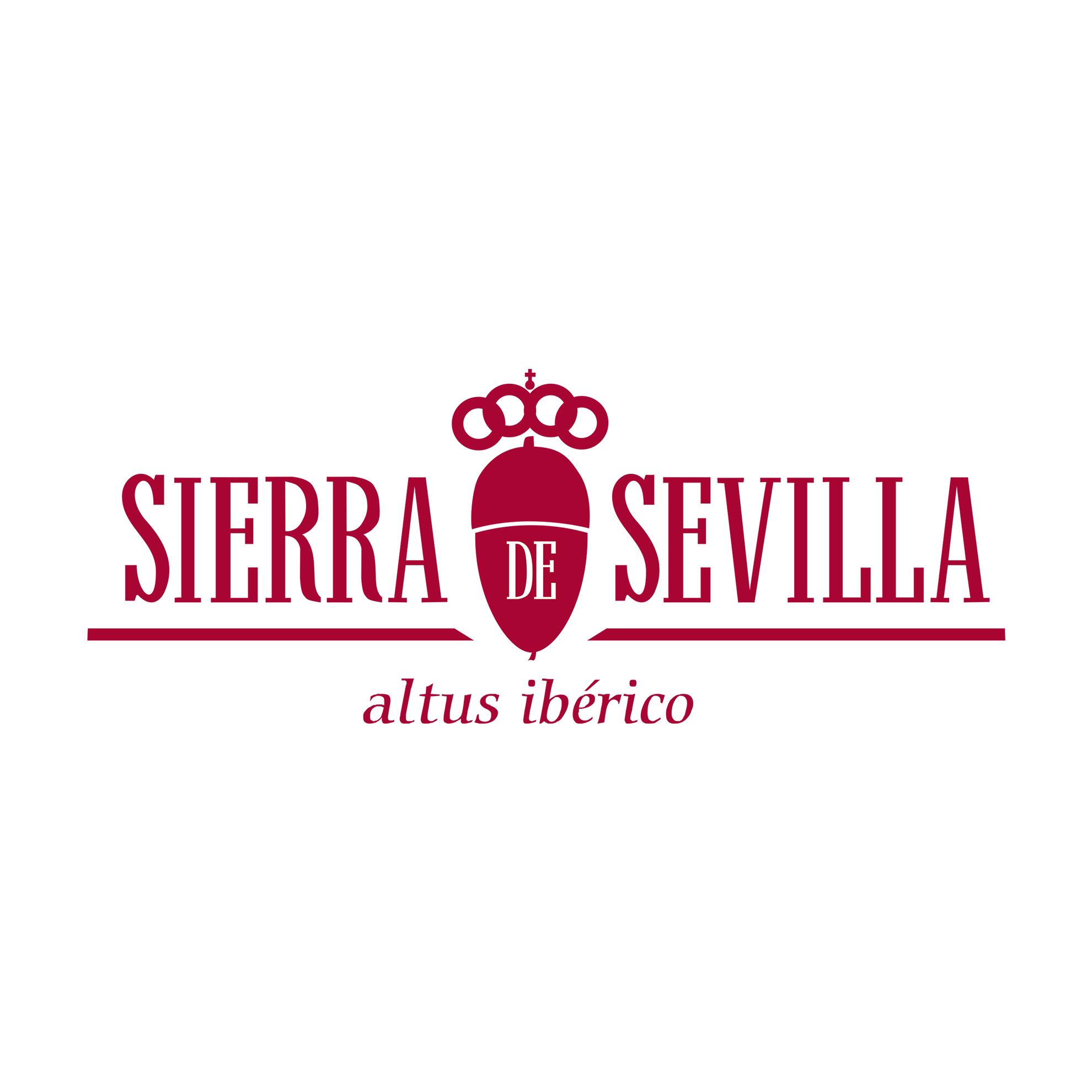 Sierra de Sevilla