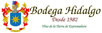 Bodega Hidalgo