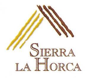 Sierra La Horca